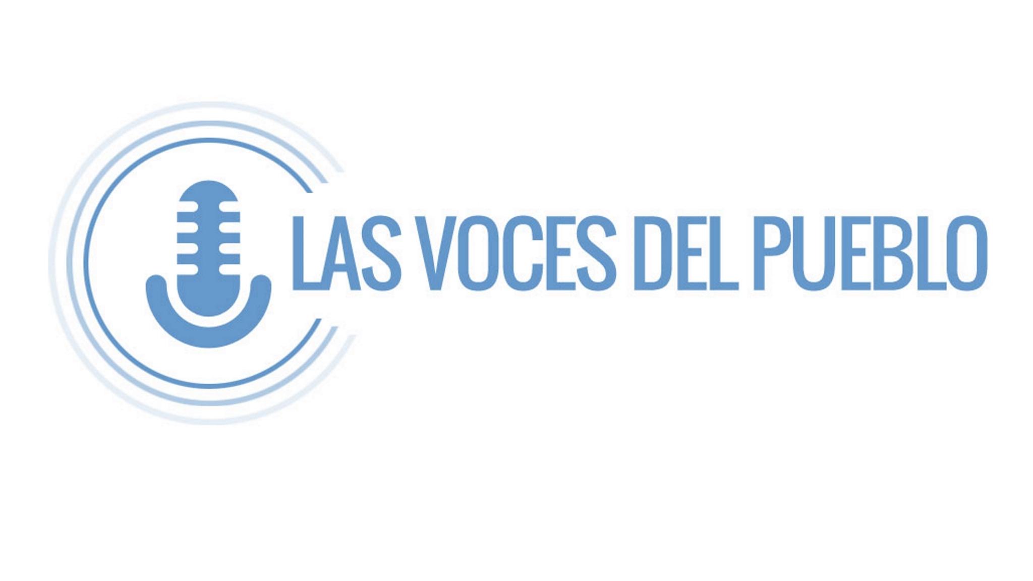 https://www.lasvocesdelpueblo.com/