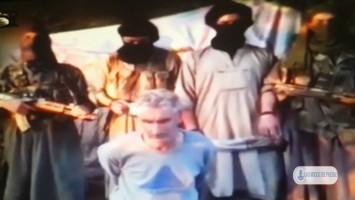 Hervé Gourdel, rehén francés secuestrado por yihadistas asesinos, ha sido decapitado en Argelia