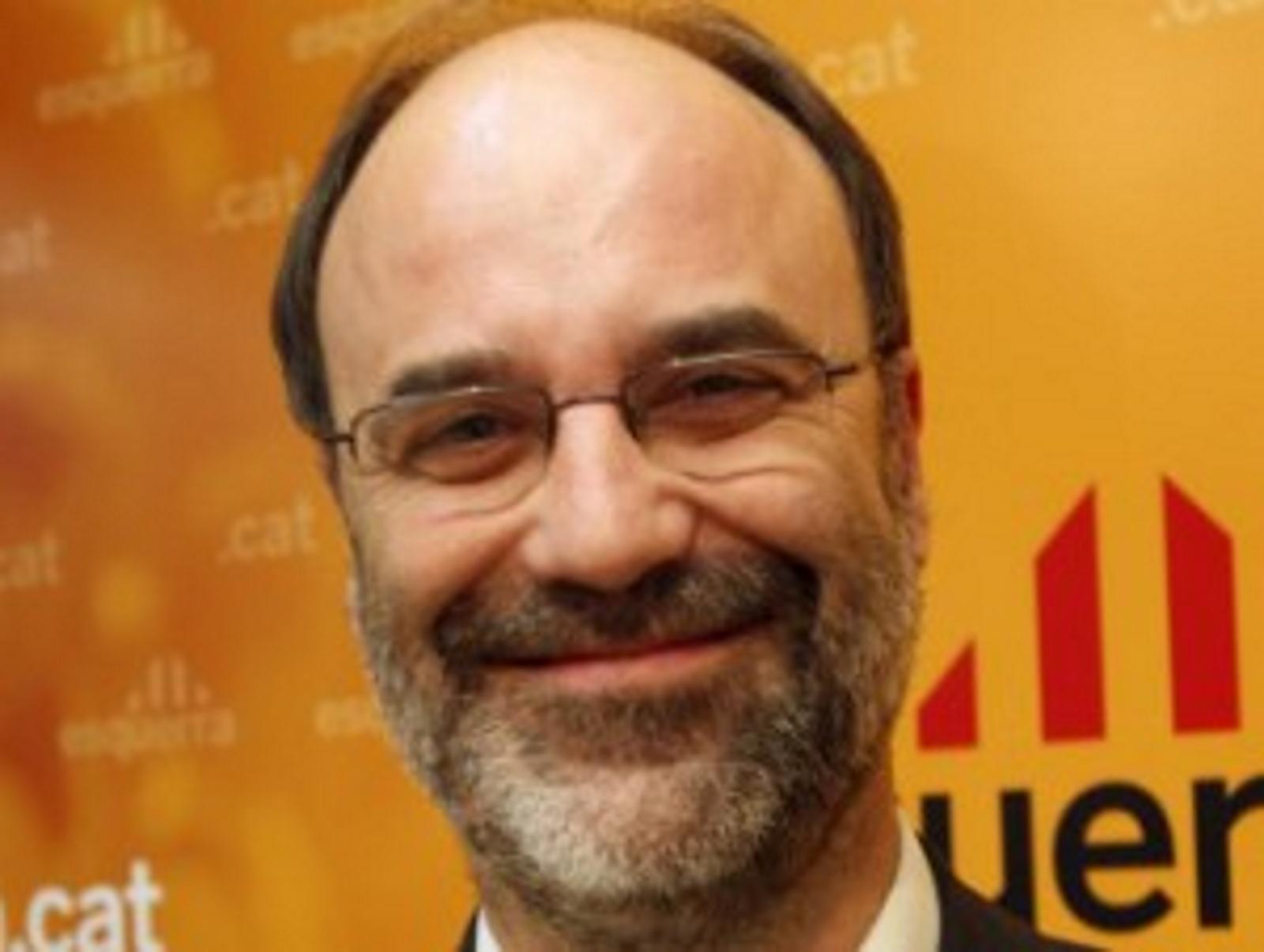 Alcalde y concejal de ERC, de Oriol Junqueras, imputados por presunto caso de corrupción urbanística