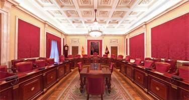 consejo de estado - impugnacion 2 del refrendum del 9n