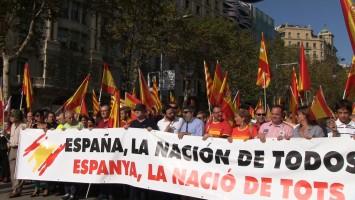 manifestación 12- O 2014 (7)