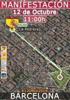 mapa12o2014