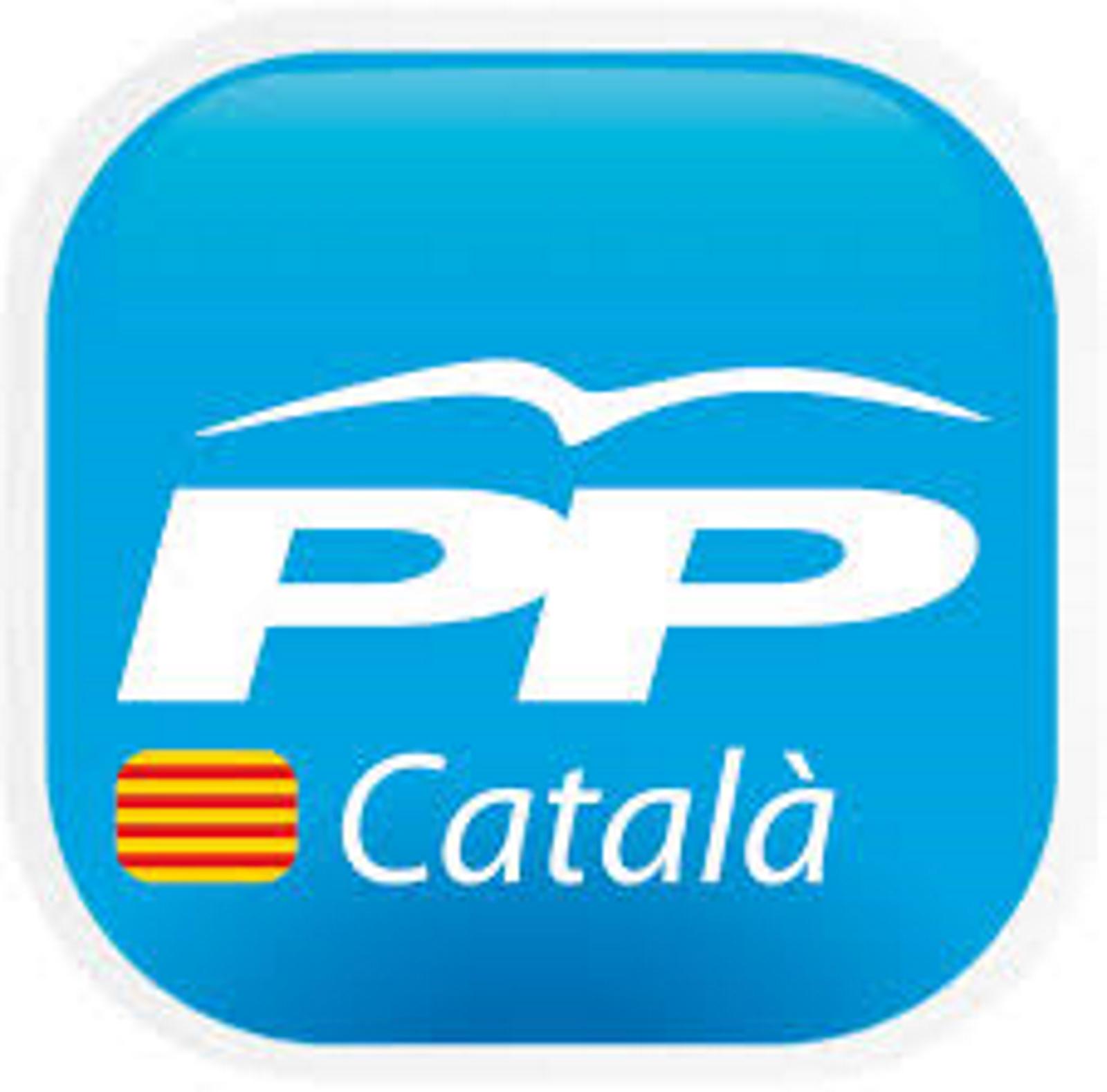 """Alcaldes del PP Catalán permitirán la celebración del referéndum separatista del 9-N porque """"es legal"""""""