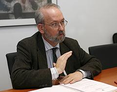 José Eugenio Azpiroz Villar