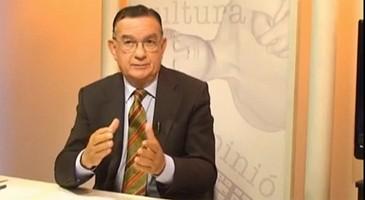 Josep Curto Casado