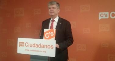 Matías Alonso lamenta que Rajoy haya visitado Cataluña  solo como Presidente del PP y no de España - copia