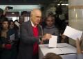 """Duran Lleida, tras votar la fractura de España, """"emplaza"""" al PP y POE """"cambiar la ley electoral"""" a su favor"""