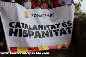 foto archivo del congreso de somatemps en ripoll