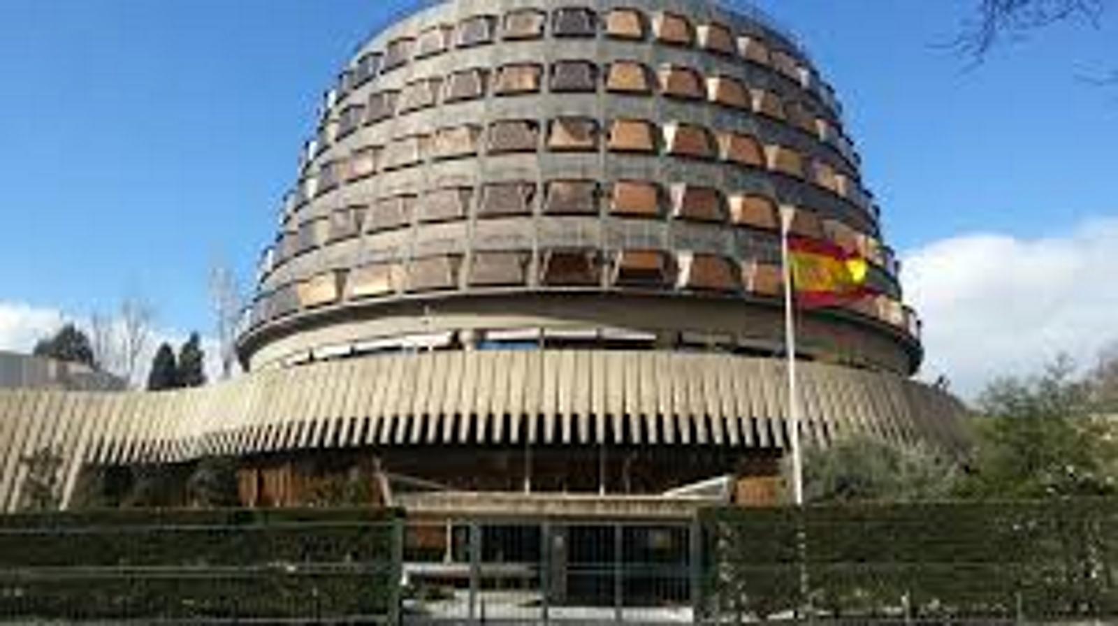 Ley de Referéndum y Ley Transición Jurídica Fundacional de República Catalana, el fin del proceso