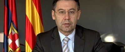 Bartomeu - copia