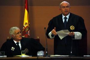 El TSJC cede bajo presiones de Artur Mas y abandona la querella contra Mas al Pleno de la Sala Civil y Penal