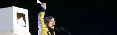 Forcadell defiende el golpe del 9N con campaña de autoinculpaciones y amenaza el Estado con movilizaciones mañana - copia