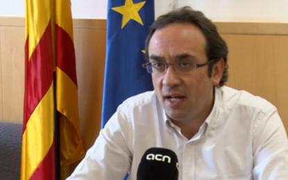"""Mas impulsa una ofensiva racista contra PODEMOS por ser """"el 'Gran Caballo de Troya' del proceso soberanista en Cataluña"""""""