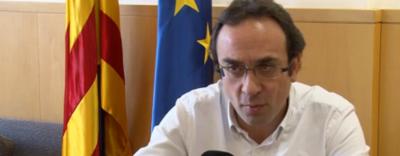 Mas impulsa una ofensiva racista contra PODEMOS por ser el 'Gran Caballo de Troya' del proceso soberanista en Cataluña.