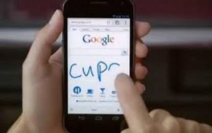 """Policía alerta de un potente virus, con el gancho """"¿es esto tu foto?"""" que ataca a teléfonos móviles"""