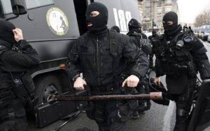Estados Unidos alerta del riesgo de ataques terroristas en Europa durante el verano