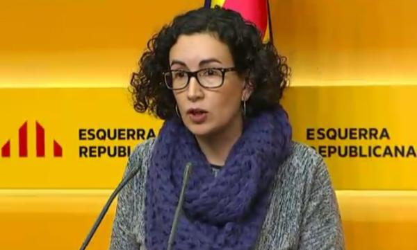 """ERC acepta la propuesta """"transversal"""" de CIU y Artur Mas rechaza su oferta por ser tramposa y """"precipitada"""""""