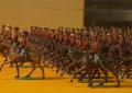 """El Ejército instalará un museo militar en Barcelona para NO marginalizar a catalanes que deseen """"disfrutar del singular patrimonio"""""""