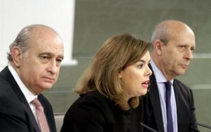 """El PP aprueba """"las subvenciones 2015"""" a Partidos políticos, """"52.704.140 euros"""" repartidos entre ultras separatistas y constitucionalistas"""