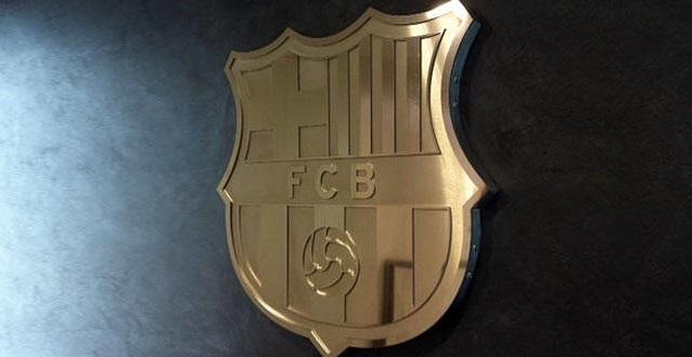 """FC Barcelona en medio de una crisis institucional por vínculos de Bartomeu con el """"proceso de"""" tráfico ilegal de menores"""