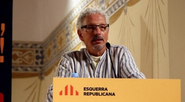 """MC 12-O convoca una manifestación contra """"la impunidad jurídica"""" del Juez separatista redactor de la Constitución catalana"""