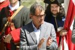 Artur Mas Gavarró - Foto Archivo