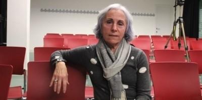 Torrijos Vuelve a planear sobre nosotros la sombra de la discordia Una ideología, el Nacionalismo - copia