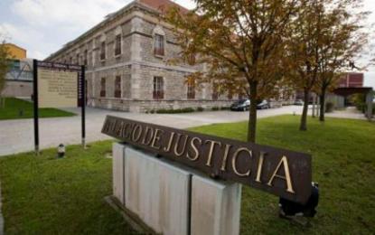 El TSJC rechaza el recurso separatista de CIU y da razón al ciudadano que denunció el uso del padrón municipal al 9N