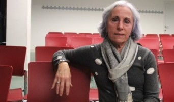 Ana Maria Torrijos / Foto Archivo 'Lasvocesdelpueblo'