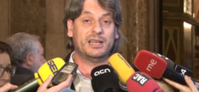 Alcaldes separatistas del Moyanés organizarán un referéndum de autodeterminación con la complicidad de Artur Mas - copia