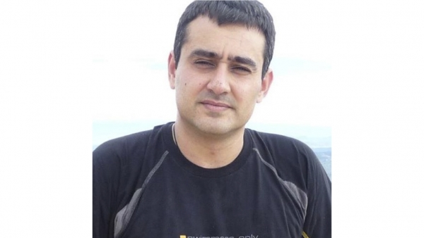 Detenido un cabo de policía local en Cataluña, hermano del exalcalde corrupto del PSOE de Sabadell