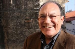 El presunto alcalde corrupto del PP, Teodor Fuster Cortés / foto archivo