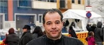 Torres abandona la militancia en PP y pasa a VOX porque es un proyecto esperanzador para España ..