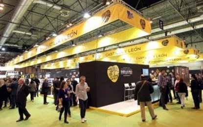 75 asociaciones y personalidades leonesas piden la retirada de la marca 'Tierra de Sabor' en tres escritos