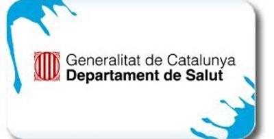 Artur Mas creará  Tarjetas Sanitarias de pago para españoles y extranjeros que no trabajan y tienen ingresos.