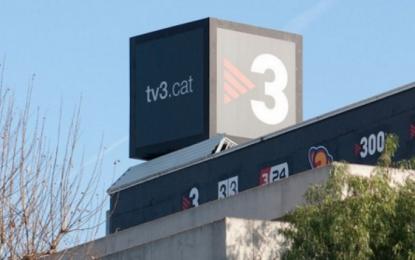 Bauzá del PP cede a la presión separatista de Mas y Junqueras y no cerrará TV3 en las Islas Baleares