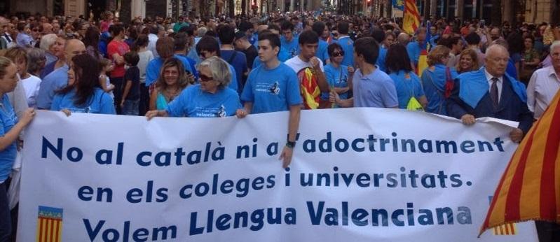 CCV califica de ejercicio de demagogia electoralista la propuesta de la consejera Català del PP - copia