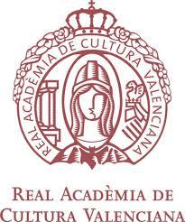 CCV muestra su rechazo más enérgico al artículo firmado por Fernando Pastor Belda en Levante-EMV  .