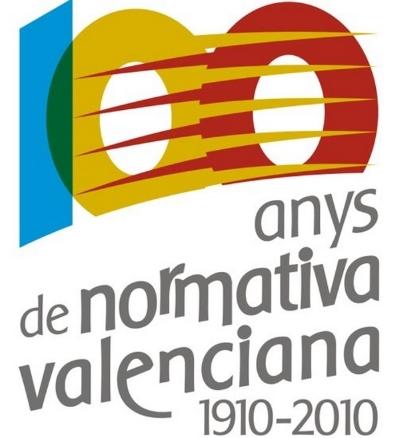 CCV muestra su rechazo más enérgico al artículo firmado por Fernando Pastor Belda en Levante-EMV - copia