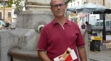 Condenado el exalcalde separatista de CIU, en Santa Fe del Panadés, a 2 años de prisión por falsear residencia - copia