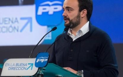 """El PP presenta una """"propuesta miserable"""" para prohibir el """"arroz"""" a catalanes en situación de emergencia social, Berga"""