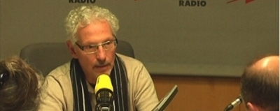 El delincuente Santiago Vidal irá a las municipales con ERC y promete no presentarse el 27-S si no hay lista única separatista - copia