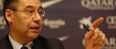FC Barcelona rechaza la decisión del juez Ruz y anuncia que interpondrá un recurso contra esta resolución - copia