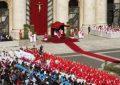 El Vaticano ordenó a la Iglesia que se mantuviera neutral en el 'procés'
