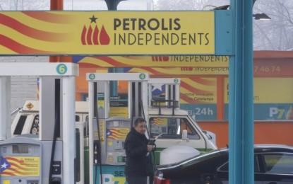 """La Franquicia de la Cadena Petro7 denuncia el """"abuso del oligopolio"""" de """"Repsol, Cepsa y BP"""" que ganaron 867 M € extras"""