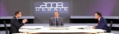 La niña de la mente de Rajoy es corrupta, falsa y delincuente, los derechos de niños españoles son pisoteados.