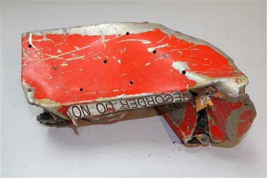 Los investigadores confirman que el copiloto de Germanwings estrelló el avión de forma deliberada,