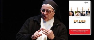 Monja separatista Me gané el mote, soy una monja cojonera y caliente, en 'Sor Lucia Confiesa' - copia