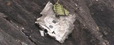 Se eleva a 51 el número de víctimas de nacionalidad española en el accidente de Germanwings - copia