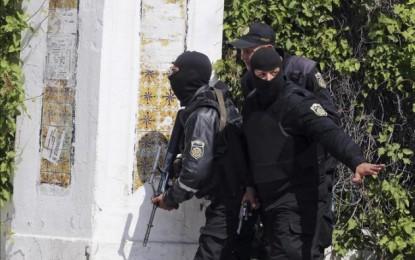 Un español muerto y varios españoles heridos en la masacre terrorista yihadista de Túnez, África